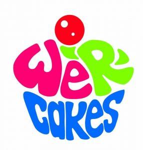 We R Cakes